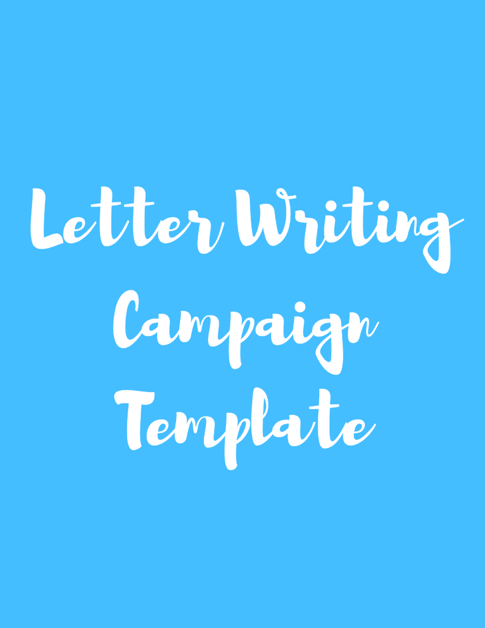 Letter Writing Campaign Template.png