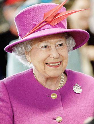 Queen_Elizabeth_II_March_2015.jpg