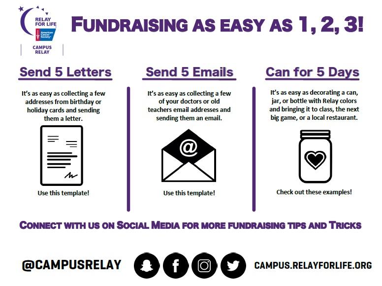 fundraising123.jpg