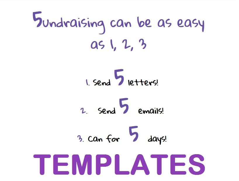 5fundraising2.jpg
