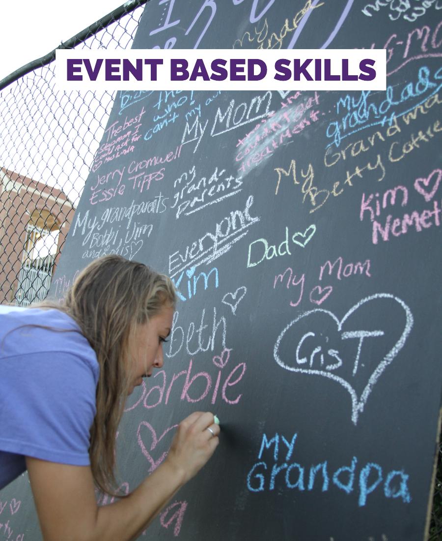 Event Based Skills.jpg
