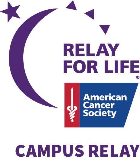 campus relay for life
