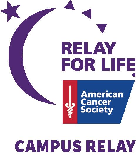 High school campus relay for life toneelgroepblik Choice Image