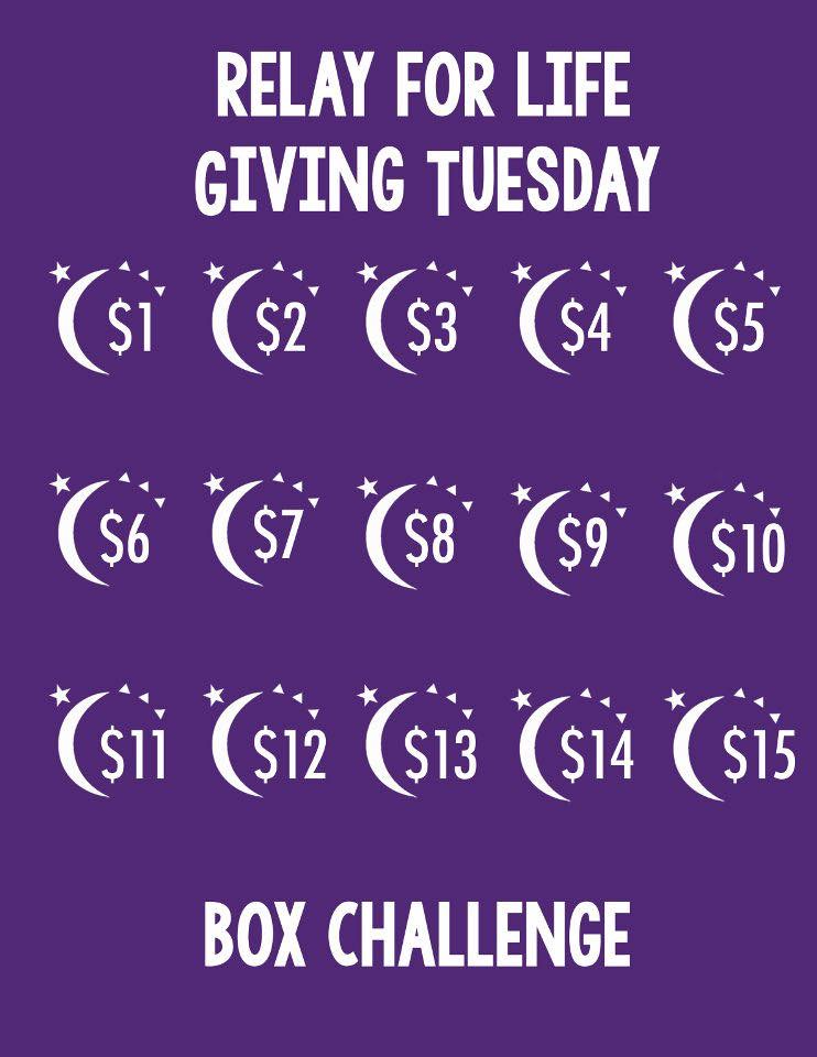 OU Giving Tuesday 2.png