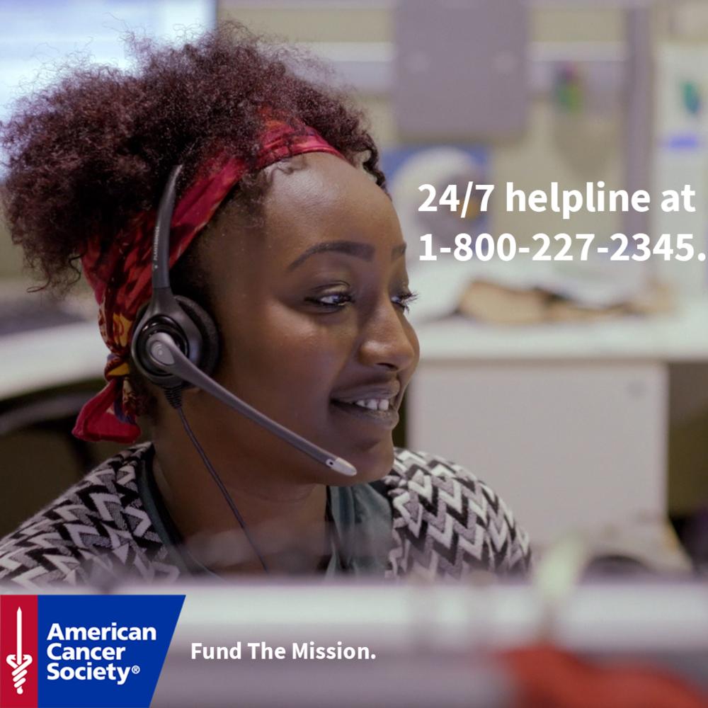 FTM Helpline.png