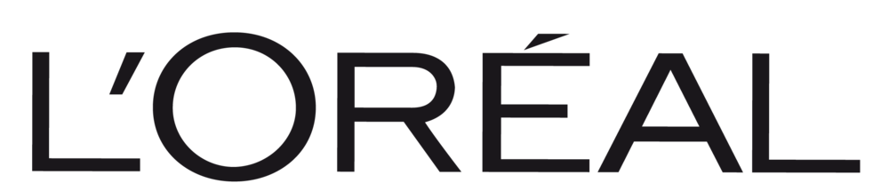 Logo LOreal.png