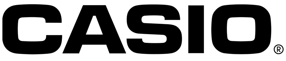 Logo Casio.jpg