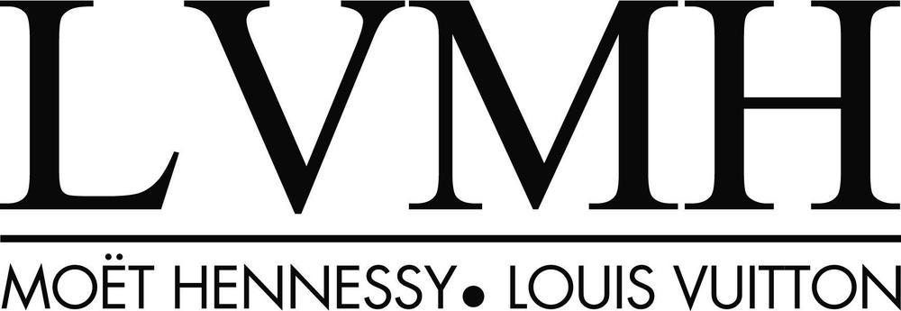 logo-lvmh.jpg
