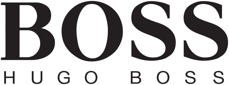 logo Hugoboss.png