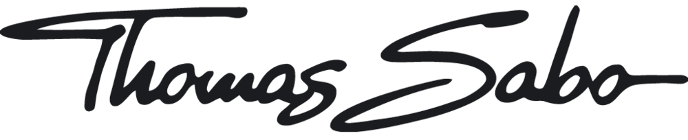 logo thomas sabo.png