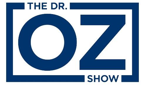 dr-oz-logo-494x293.jpg