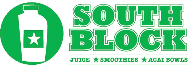 SOUTH-BLOCK-CO-LOGO-HORZ-ROCK (1).jpeg