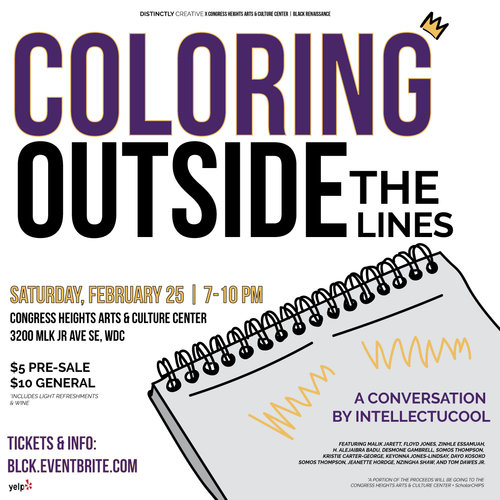 Coloring+Outside+the+Lines+Flyer.jpg