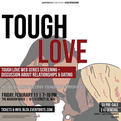 tough-love-flyer-(new).jpg