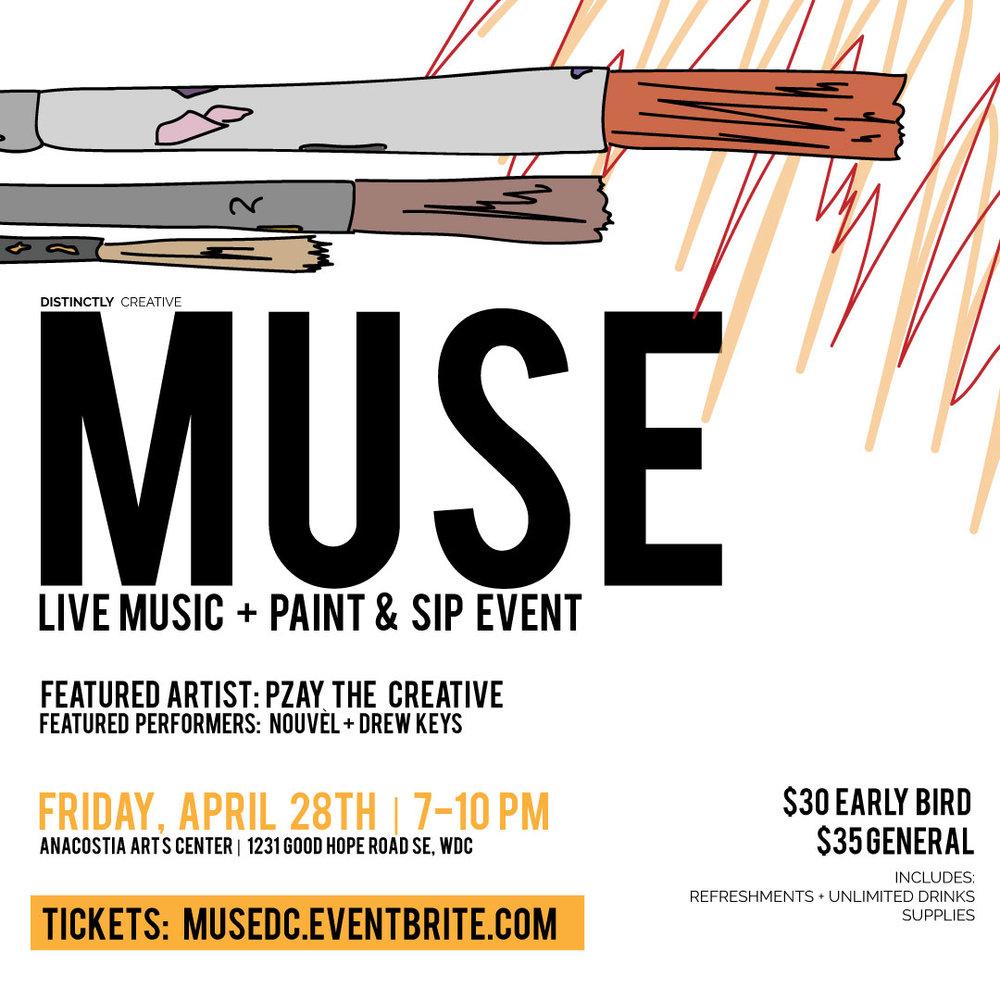 MUSEgraphic.jpg