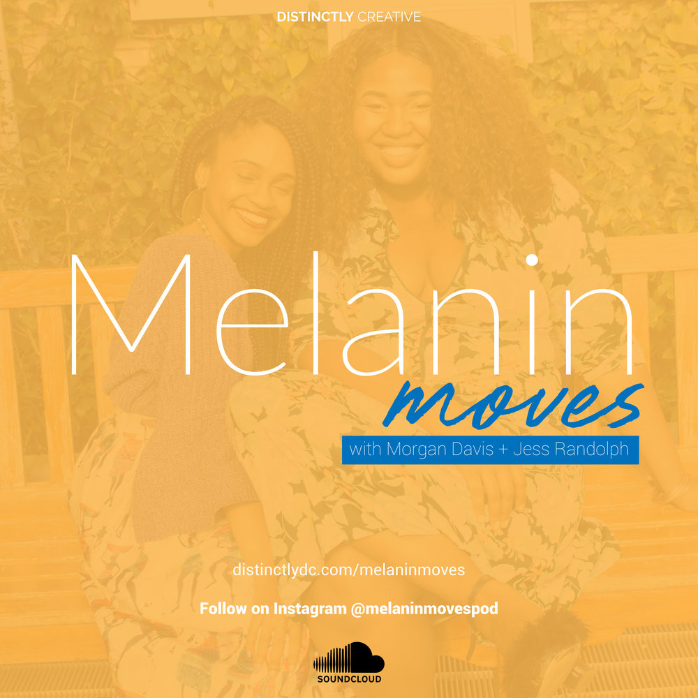 MELANIN MOVES-group-01.jpg