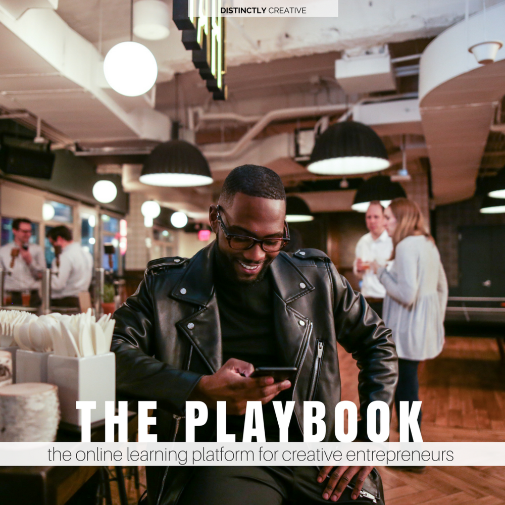 The Playbook.png