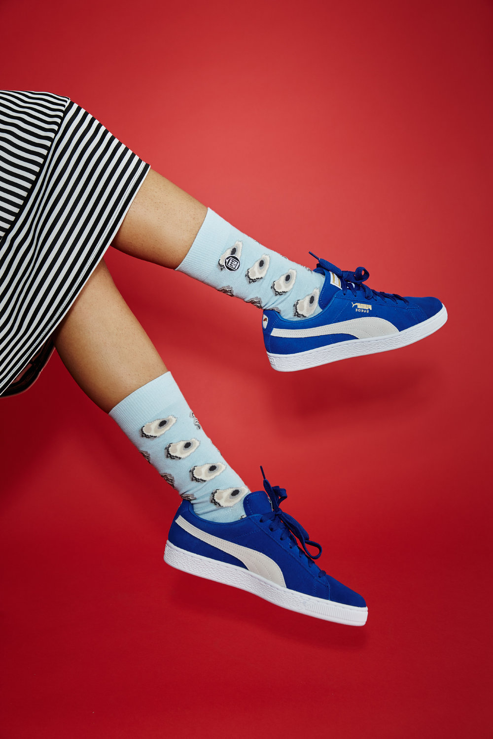 Blue Shoes on Red 2 Web.jpg