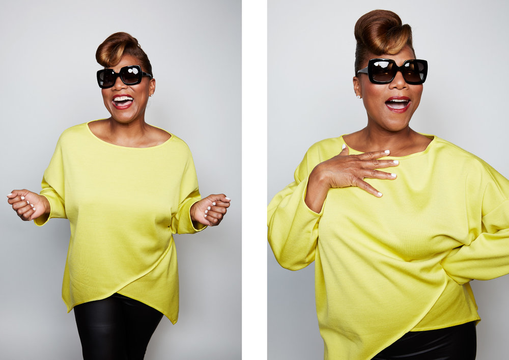 Queen-Latifah-1-Web-Layout.jpg
