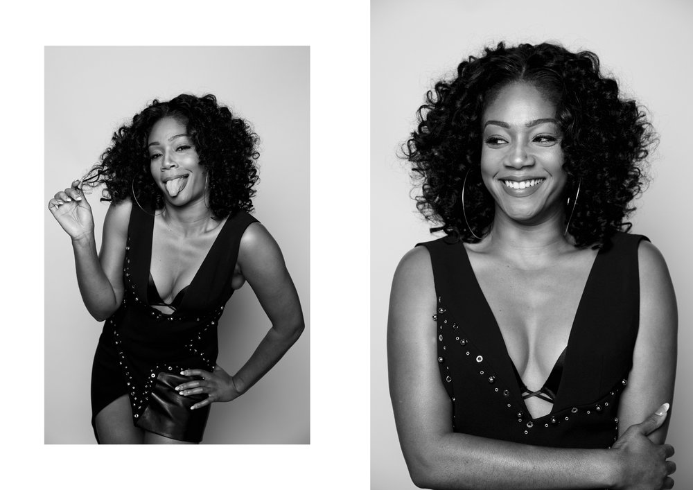 Tiffany-Haddish-Layout-Web.jpg