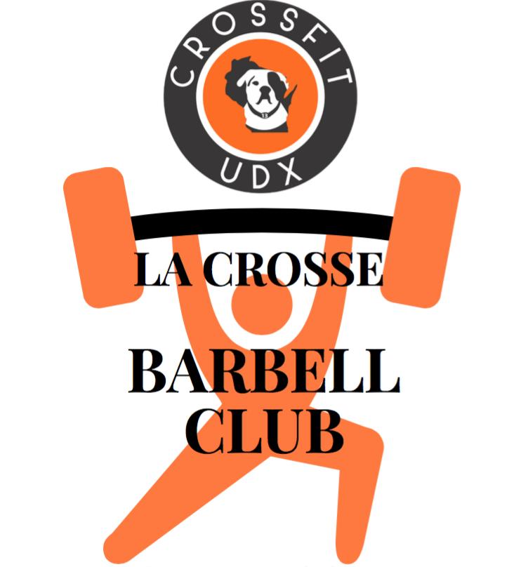 Barbell Club Logo.png