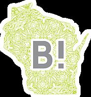 BirthFit Wisconsin Logo.png