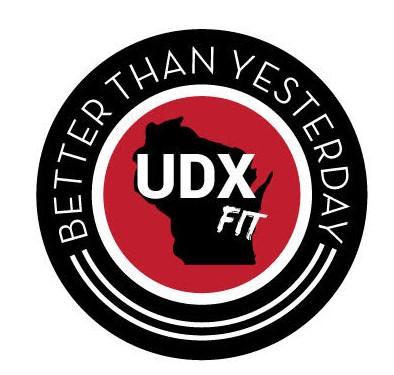 UDXFit Logo.jpg