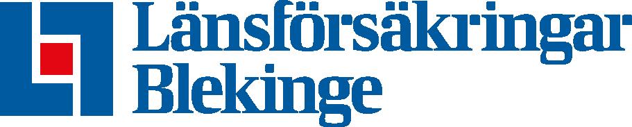 logo_lansforsakringar_blekinge.png