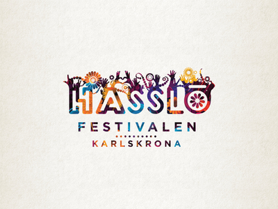 hasslo2_1x.png