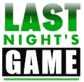 Last Night's Game logo - TM.png