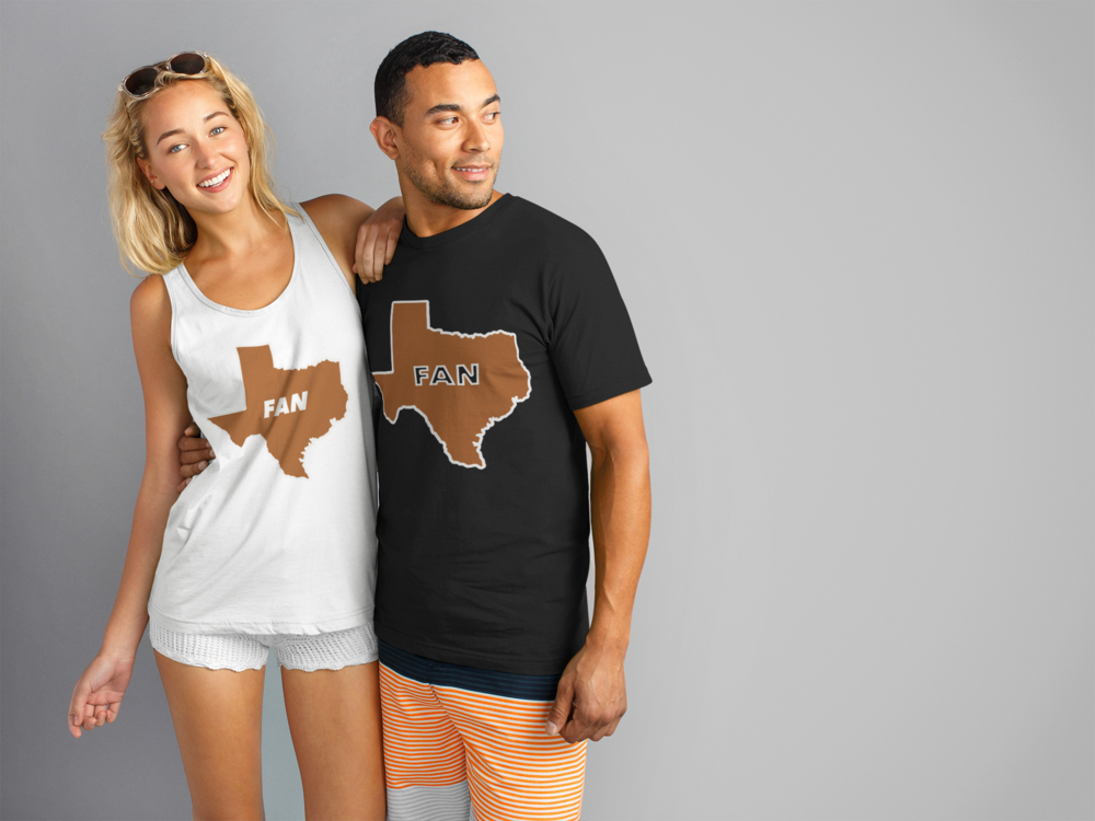 texas couple.png