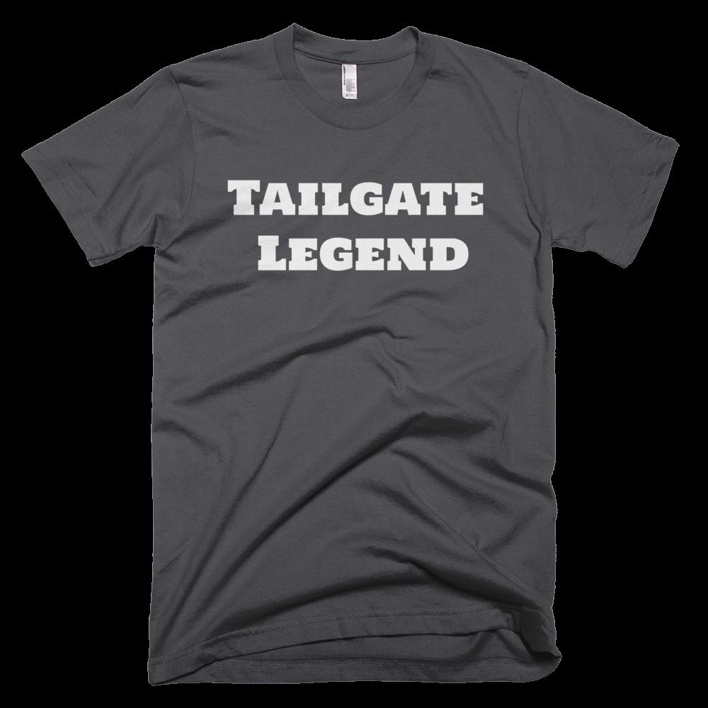 Tailgate-legend---lt-grey_mockup_Wrinkle-Front_Asphalt.png