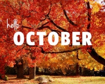 Welcome-October-2017-Tumblr-7.jpg