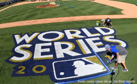 636443771234103976-USP-MLB-WORLD-SERIES-LOS-ANGELES-DODGERS-WORKOUT-94799183.png
