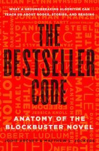BestsellerCodeCover.jpg