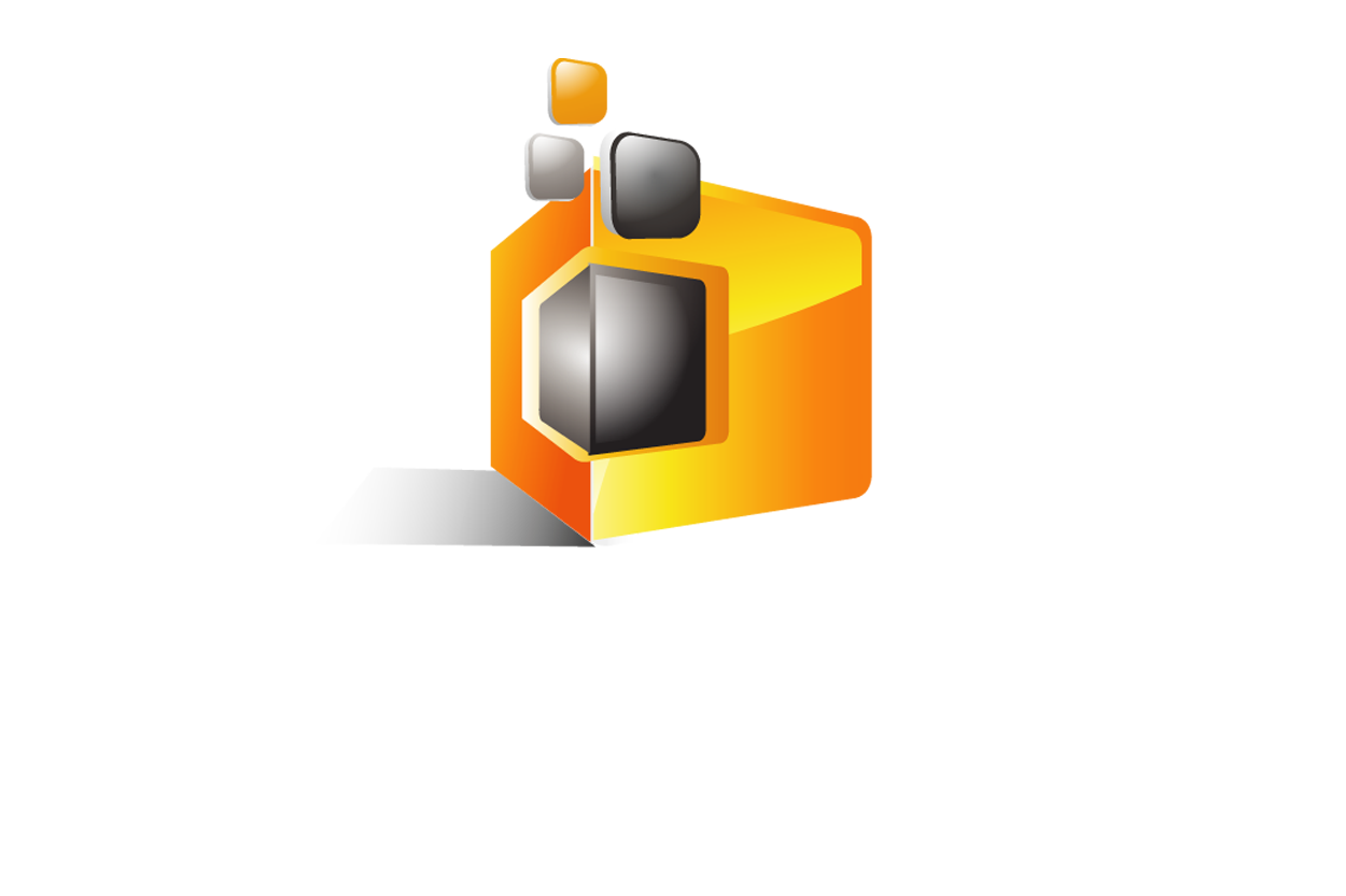 Data Storage Science