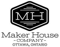 Makerhouse.jpg