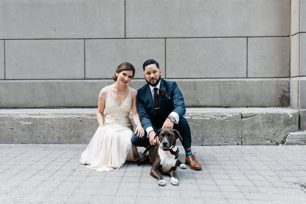 Amanda Markus Wedding-128.jpg