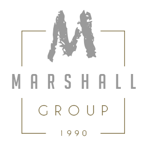 Marshall Group Logo v2 darker.png