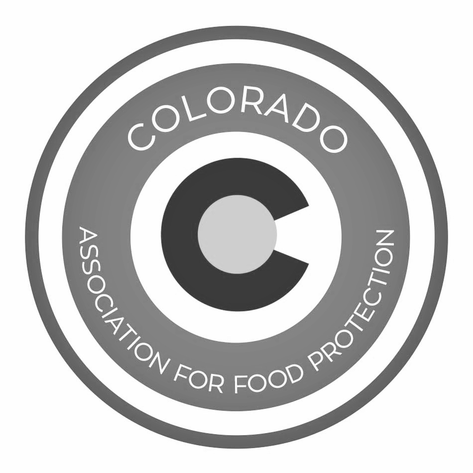 Colo-AFP Logo.jpg
