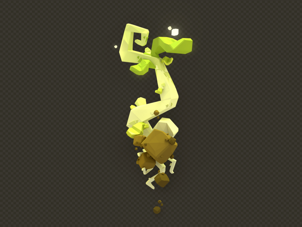 WallEPlant.png