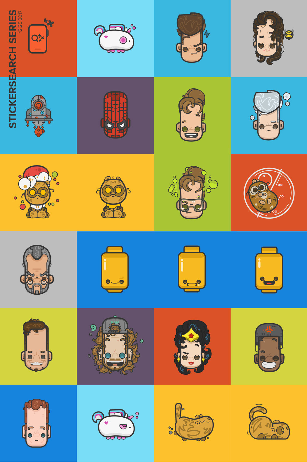 stickergrid-ver1-01(2).jpg
