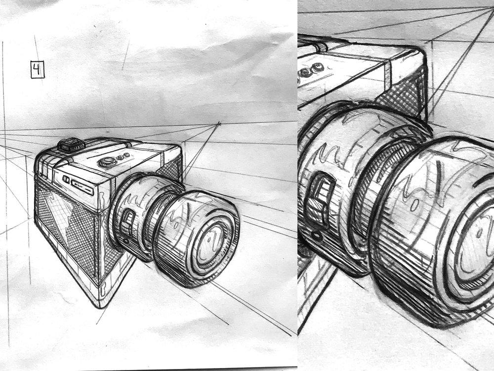 CameraSketch.jpg