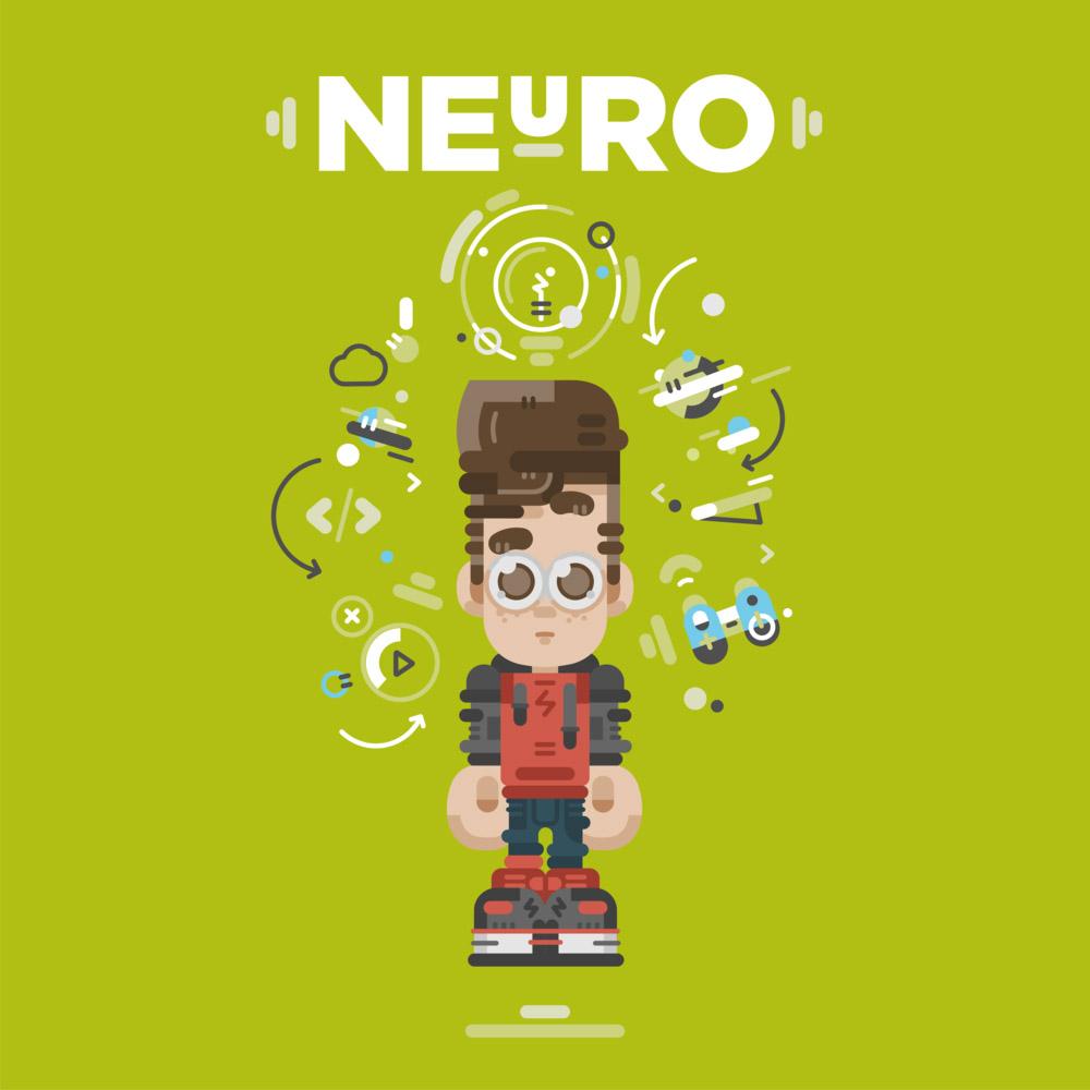 neuro-1.jpg