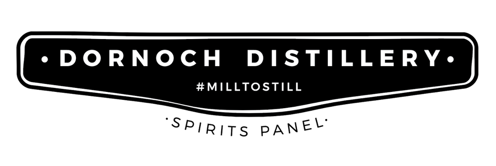 Dornoch Distillery needs you! More information coming 2017!