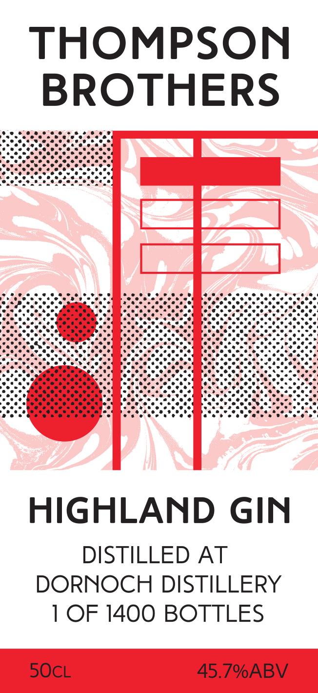 1400 gin label.jpg