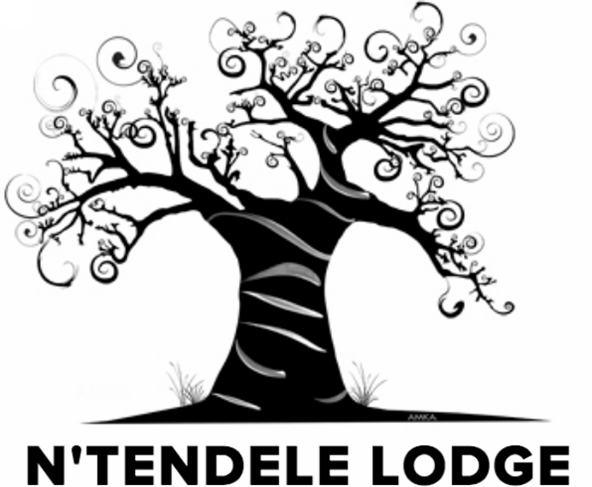 N'Tendele Lodge