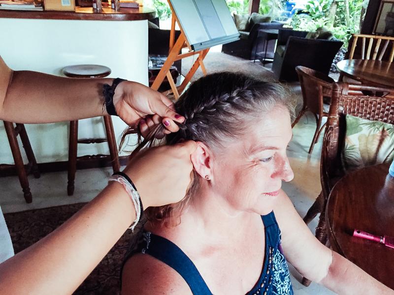 ytt-costa-rica-25.jpg