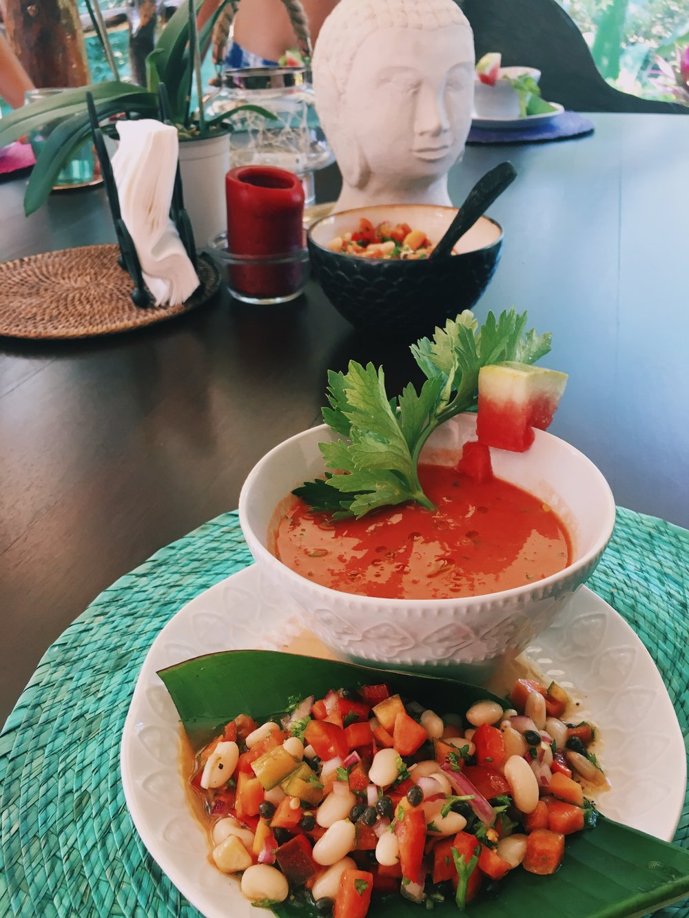 vegan-lunch-watermelon.jpg