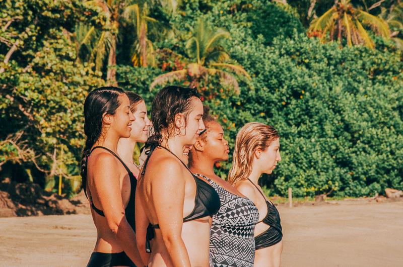 yoga-teacher-training-costa-rica-10.jpg